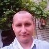 Дима, 36, г.Скопин