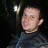 Виктор, 30, г.Абинск