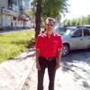 александр Качусов, 54, г.Сухой Лог
