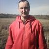 Валерий, 54, г.Курск