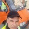 Игорь, 42, г.Надым