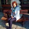 Анна, 37, г.Калининград (Кенигсберг)