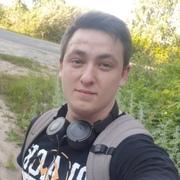 Сергей 24 Брест