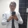 Sergei, 25, г.Минеральные Воды