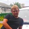 Тоня, 33, г.Ростов-на-Дону