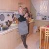 Оля, 52, г.Томск