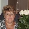 Ирина, 57, г.Димитровград