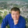Дмитрий Друзь, 45, г.Ванино