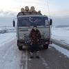 дима, 33, г.Балаганск