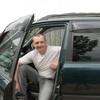 Олег, 46, г.Ноглики