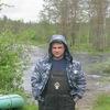 Владимир, 39, г.Савинск