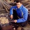 Виталий, 37, г.Волгоград