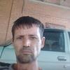 николай, 41, г.Большая Мартыновка