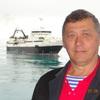 Андреано, 49, г.Владивосток