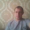 Константин, 36, г.Нерюнгри