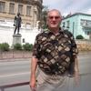 aАлександр, 65, г.Щёлкино