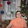 Любовь, 69, г.Порхов