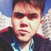 Альберт, 30, г.Ржев