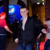 Дениска, 30, г.Лангепас