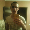 Vlad Perebora, 26, г.Яхрома