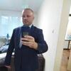 Илья, 41, г.Владимир