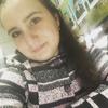 Эльвира, 20, г.Нефтеюганск