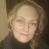 Кристина, 42, г.Железнодорожный