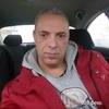Сергей, 46, г.Дмитров