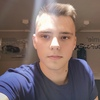 Влад, 21, г.Москва