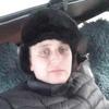 руслан, 28, г.Белоярск
