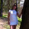Инга, 36, г.Москва