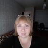 Анна, 37, г.Плавск