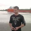 Артем, 32, г.Кадуй