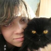 _strelka_, 31 год, Рыбы, Тарту