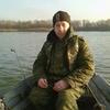 Сергей, 55, г.Аксай