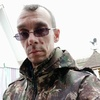 Николай, 41, г.Сухиничи
