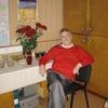 udgin, 59, г.Дмитров