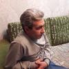Сергей, 48, г.Сызрань