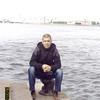 Юрий, 36, г.Фокино