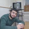 Имам, 26, г.Серпухов