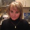 Лилия, 38, г.Тольятти