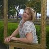 Наталья, 56, г.Симферополь