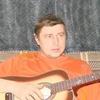 федоп, 40, г.Красноярск