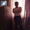 Гавр, 44, г.Магадан