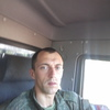 Виталий, 30, г.Брянск