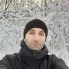 Мусо, 38, г.Сургут