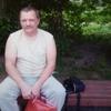Юрий, 56, г.Вельск