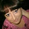 Анастасия, 38, г.Серышево