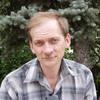 Алекс, 50, г.Муром