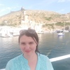 Наталья, 34, г.Краснодар
